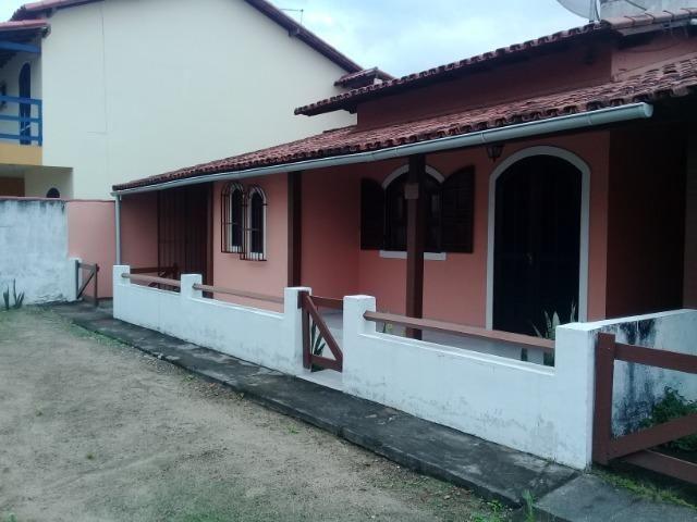 Vendo casa em São Pedro da Aldeia - Foto 12