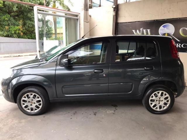 Fiat Uno Vivace 1.0 12/13 Completo, Oportunidade! Super Oferta! Aproveite! - Foto 10