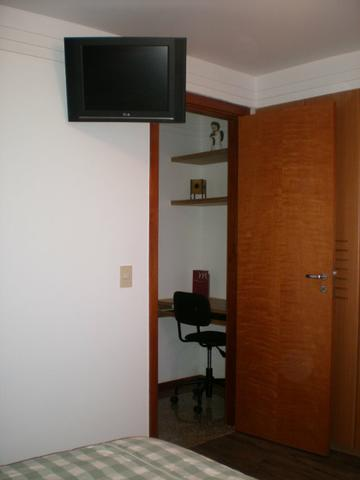 Apart Hotel Mercure - Foto 6