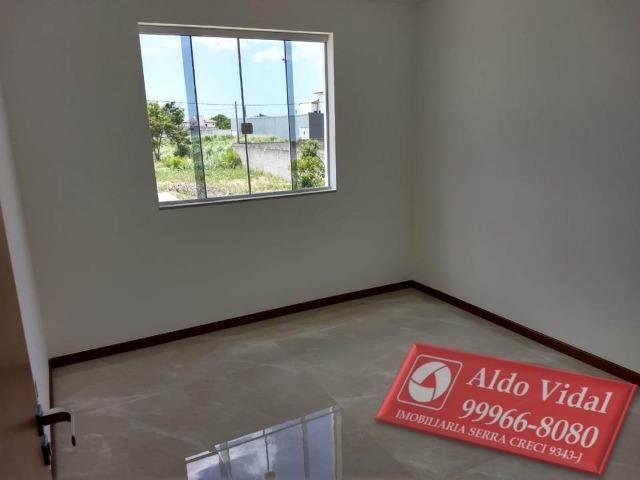 ARV 91 Duplex 3 Qrtos, Médio Padrão, Área gourmet com Churrasqueira, Amplo Quintal, Morada - Foto 13