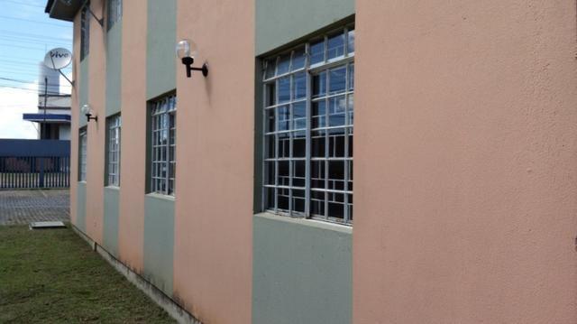 Apartamento no Fazendinha - Foto 10