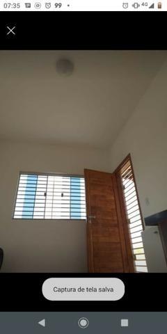 Ágio casa nova no Mirante do Parque - Foto 3