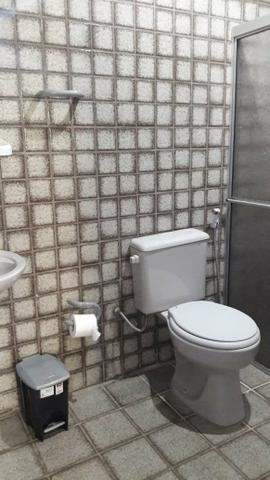 : Barra de São Miguel Com 2 quartos. Mede 15 x 30 - Foto 2
