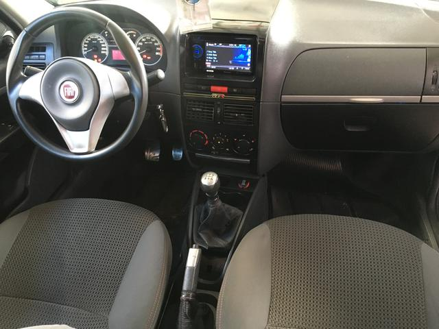 Fiat Palio 1.8 R flex - Foto 4