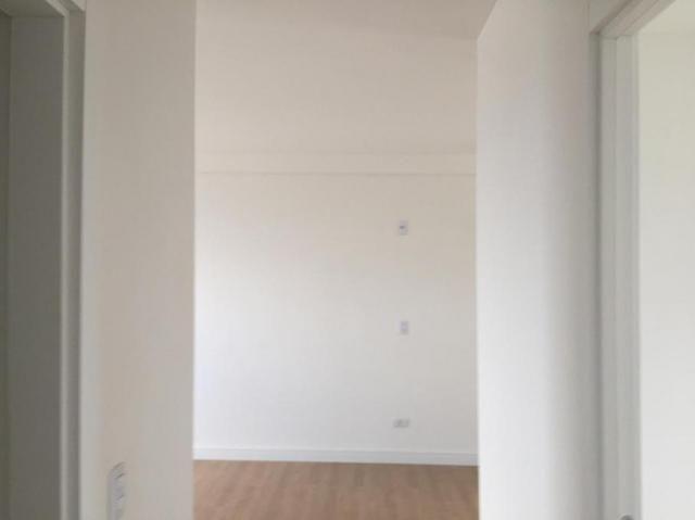 Apartamento à venda com 3 dormitórios em Novo mundo, Curitiba cod:76894 - Foto 18