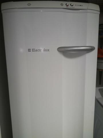 Vendo eletrodomésticos