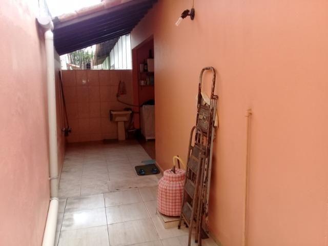 Vendo casa em São Pedro da Aldeia - Foto 9