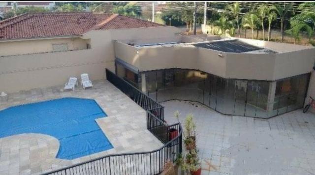 Oportunidade Única . Só 390 mil .Edif. Colomb'Dor , 140 m² área privativa,3 dor. (1s) . - Foto 12