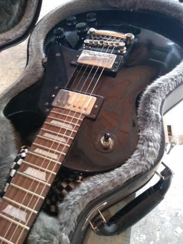 Guitarra epiphone Studio - Foto 2