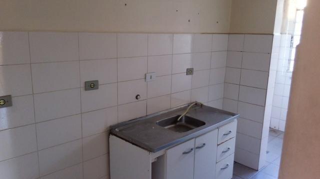 Apartamento no Fazendinha - Foto 7