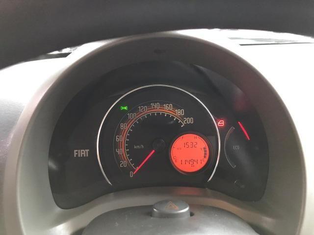 Fiat Uno Vivace 1.0 12/13 Completo, Oportunidade! Super Oferta! Aproveite! - Foto 11