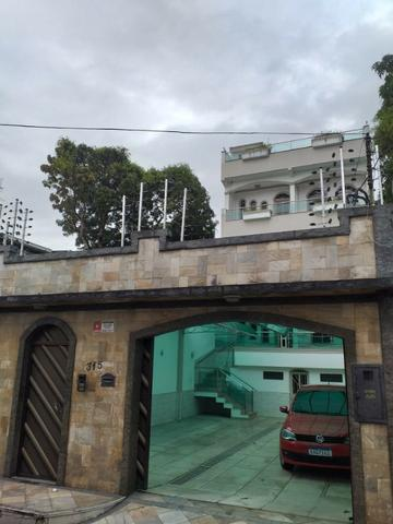 Casa na Raiz, 3 pisos 4 Quartos com 2 suítes / Leia o Anuncio!!