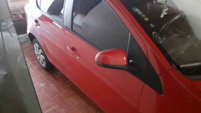 Fiat Palio em ótimo estado de conservação - Foto 3