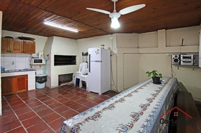 Apartamento à venda com 2 dormitórios em Partenon, Porto alegre cod:9142 - Foto 14