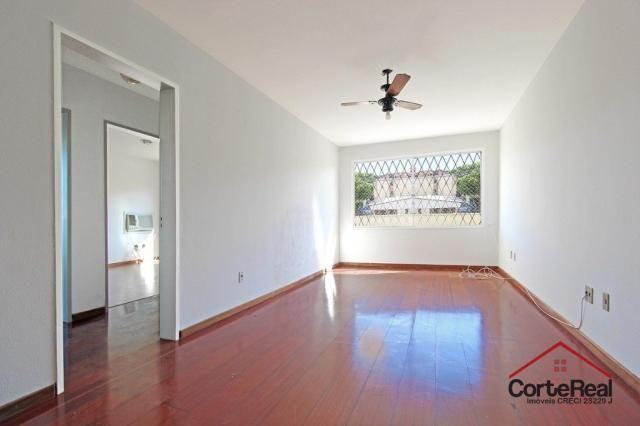 Apartamento à venda com 2 dormitórios em Partenon, Porto alegre cod:9142 - Foto 6