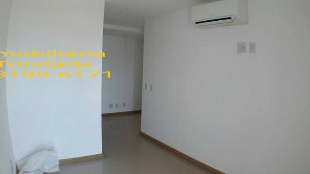 T= Apartamento Na Península_Móveis Projetados _ Aivia Cube - Foto 3