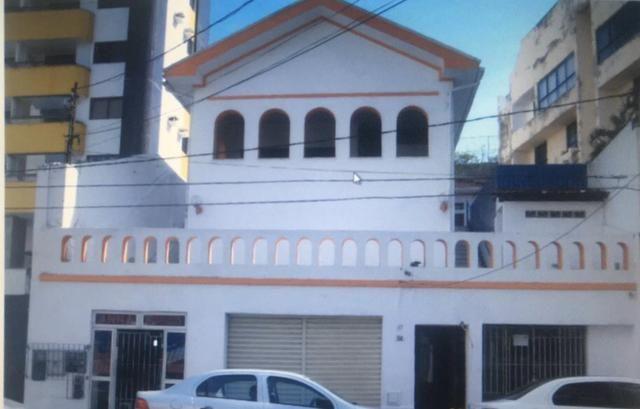 Carnaval - Barra - alugo quartos