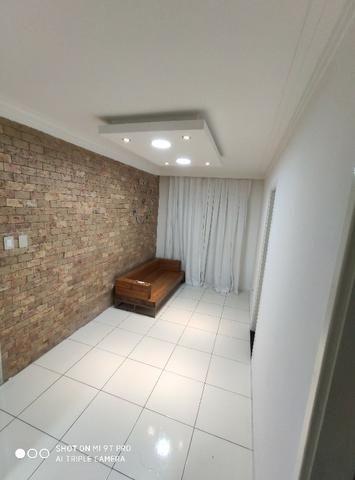 Apartamento 2/4 - Camaçari BA - Foto 4