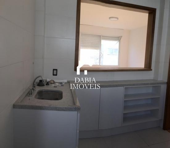 Apartamento à venda com 2 dormitórios em Jardim botânico, Porto alegre cod:AP00358 - Foto 2
