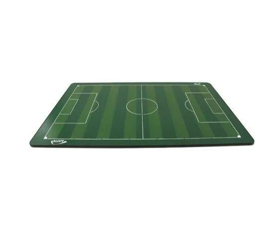 Mesa Futebol Botão Klopf 1026 - Oficial 18mm MDP - Foto 3