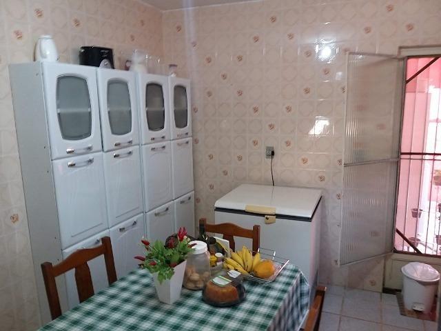 Casa à venda com 3 dormitórios em Recanto do sol, São pedro da aldeia - Foto 10