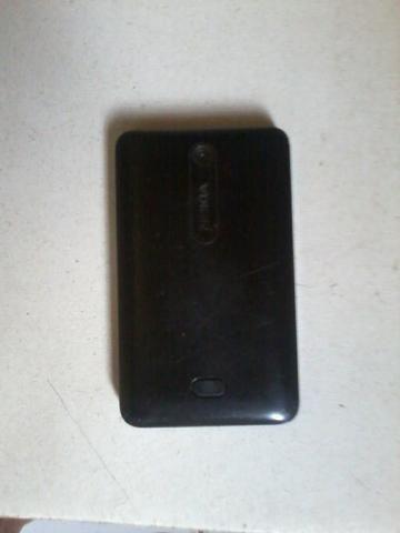 Troco dois celulares por outro celular superior - Foto 2