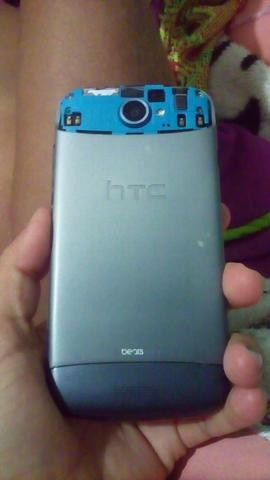 Celular HTC - Foto 3