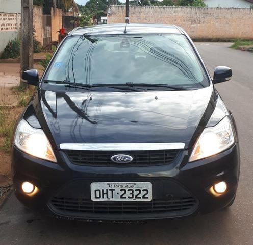 Focus 2012/2013 aut - Foto 3
