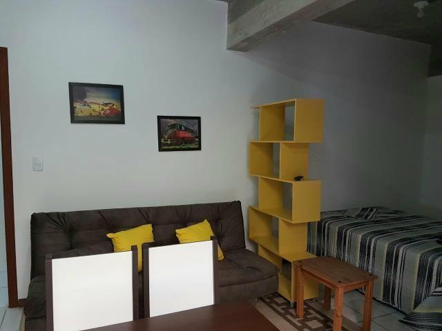 Aluguel/Locação Apartamento e Lofts em Rio grande - Foto 13