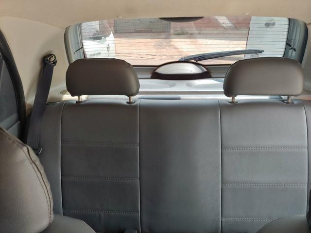 Chevrolet Celta LT - Completo - Foto 3