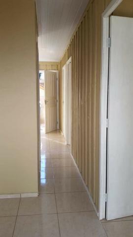 Casa no Pilarzinho - Foto 3