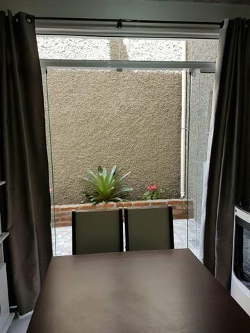 Aluguel/Locação Apartamento e Lofts em Rio grande - Foto 10