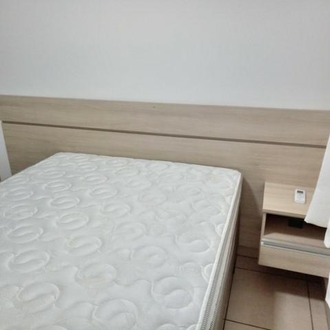 Ap 2 dorm MoBiliado - Proximo Usp - Av. Café - Foto 8