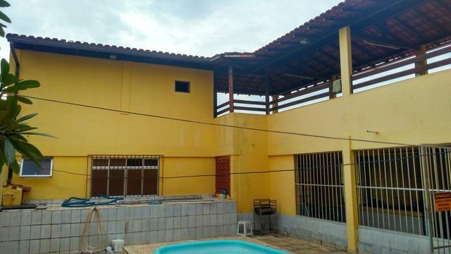 Casa Região dos Lagos - SÃO PEDRO DA ALDEIA - Foto 12