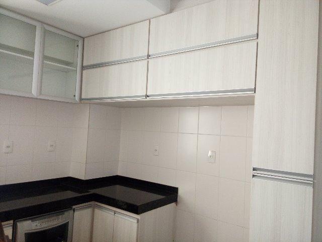 Residencial Viena - Apartamento Bairro Jundiai - Foto 7