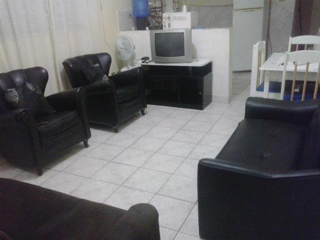 Casa para temporada Mongaguá - Foto 3