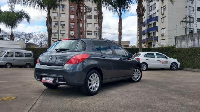 Peugeot 308 Active 1.6 16v - Foto 2
