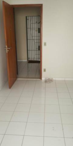 Vendo um apartamento de 3 quartos bairro estrela/castanhal - Foto 2