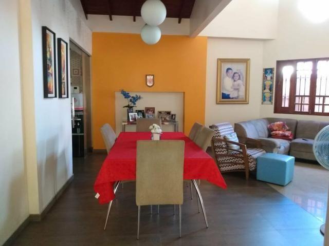 Alugo casa mobiliada em Macapá - Foto 4