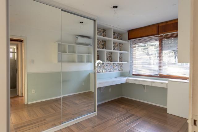 Apartamento à venda com 2 dormitórios em Santo antônio, Porto alegre cod:AP00262 - Foto 12