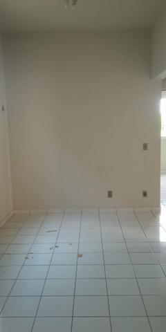 Vendo um apartamento de 3 quartos bairro estrela/castanhal - Foto 9
