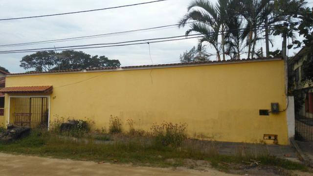 Casa Região dos Lagos - SÃO PEDRO DA ALDEIA - Foto 6