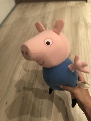 Brinquedo - Foto 3