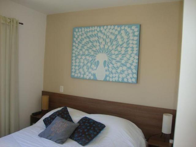 Apartamento à venda com 3 dormitórios em Campo comprido, Curitiba cod:76948 - Foto 14