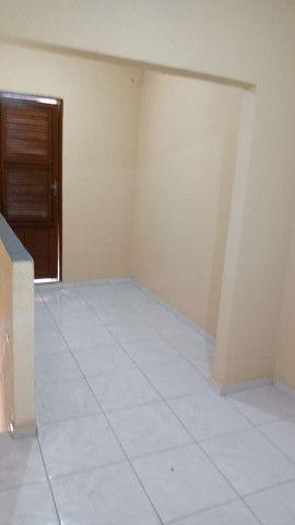Alugo excelentes apartamentos de 30m², na Avenida Raul Barbosa, 5138 - Foto 6