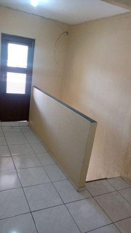 Alugo excelentes apartamentos de 30m², na Avenida Raul Barbosa, 5138 - Foto 16