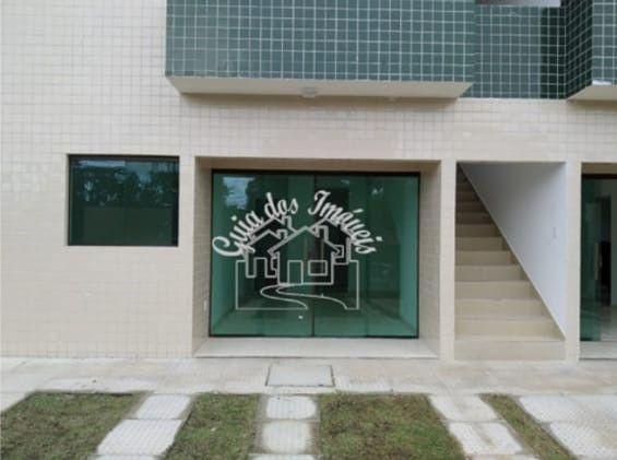 Prive Residencial - Jardim Fragoso, Olinda 190 mil - Foto 6