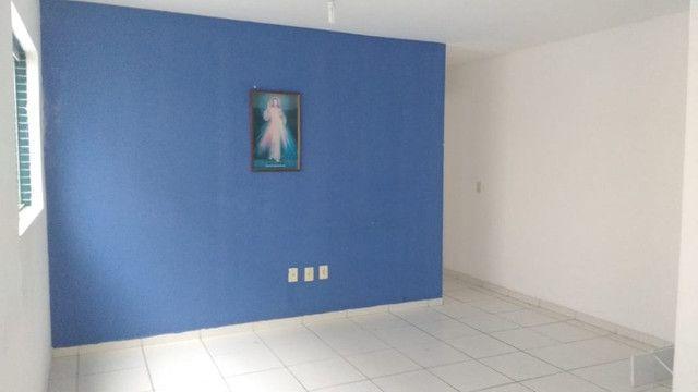 Apartamento para locação bem localizado no Bairro dos Bancários, Jardim São Paulo! - Foto 9