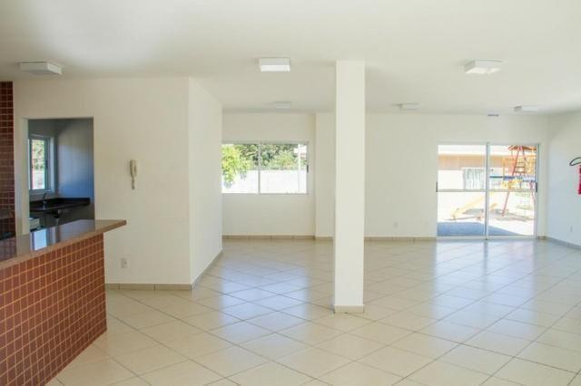 T@ Pronto para morar com 3 dormitórios no Santa Cândida  - Foto 8