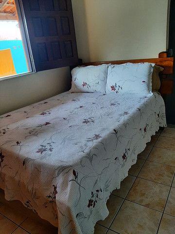 Casa para veraneio no Condomínio Águas de Olivença, Ilhéus/Ba - Foto 3